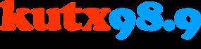 https://play.kutx.org/#station=kutx